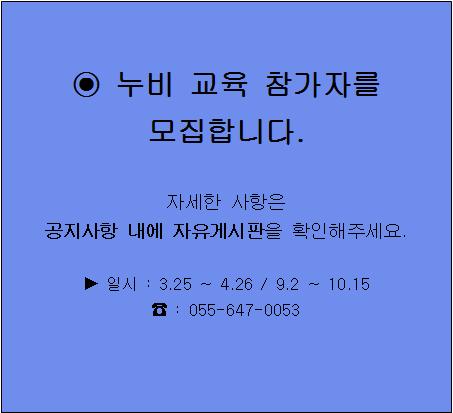 0268356fadce6f96451e770223bd47f8_1552007069_5735.png