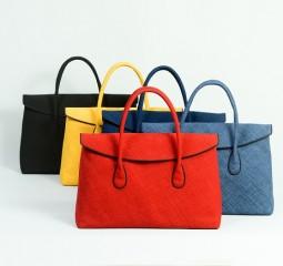 CLASSIC Bag + Pouch [주문↑↑]